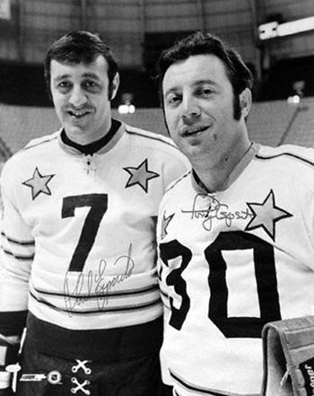 Phil and Tony Esposito photo phil-esposito-tony-esposito.jpg