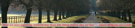 http://justice4germans.files.wordpress.com/2012/10/path2.jpg?w=474
