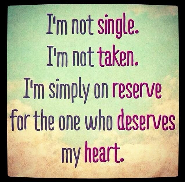 Quotes About Single Girl 55 Quotes