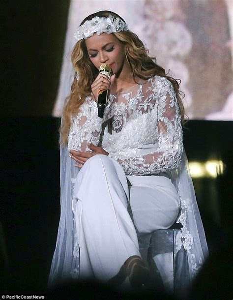 Jay Z's desperate bid to save marriage by whisking Beyoncé