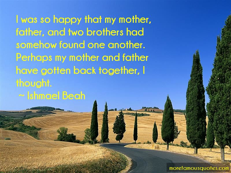Quotes About Brothers From Another Mother Top 5 Brothers From