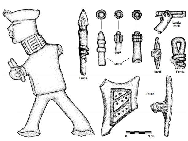 Armi Chankillo