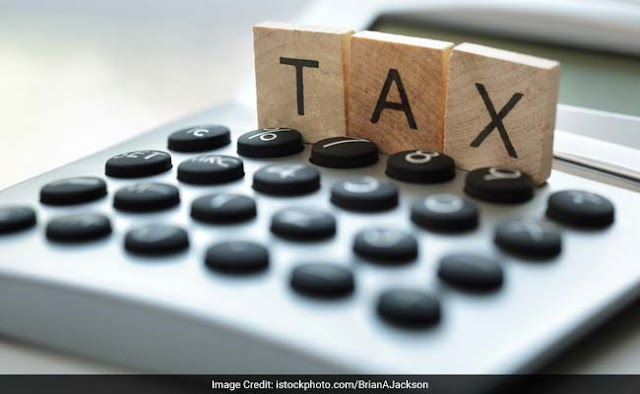 10 Income Tax Rules That Will Change From April. See Details Here