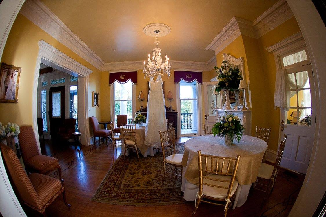 The Old House – Interiors for Families