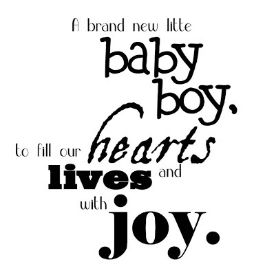 Cute Baby Quotes Cute Baby Sayings Cute Baby Picture Quotes
