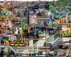 """""""Construir la ciudad genérica""""  por Francisco Jarauta."""