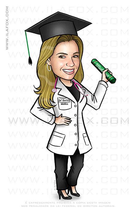 caricatura formanda, caricatura formatura, caricatura direito, caricatura personalizada, by ila fox