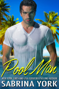 pool man 200