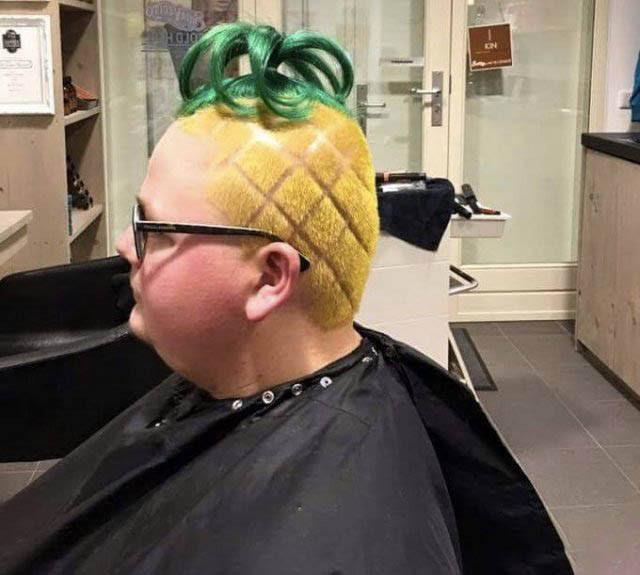 wildest_hairdos_ever_33