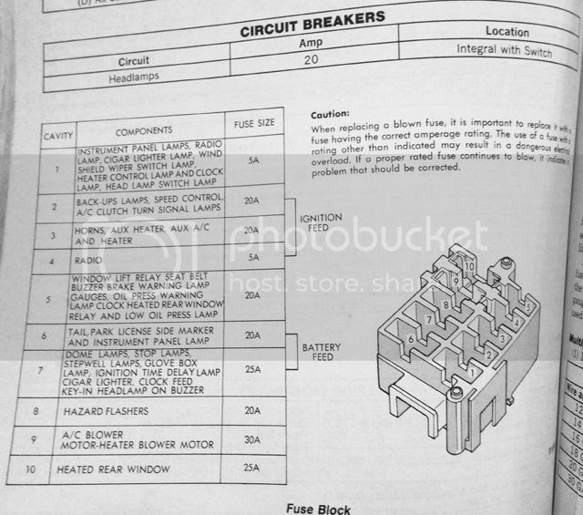 Diagram Fuse Box Diagrams B250 Full Version Hd Quality Diagrams B250 Answer Zoom Trodat Printy 4921 Fr