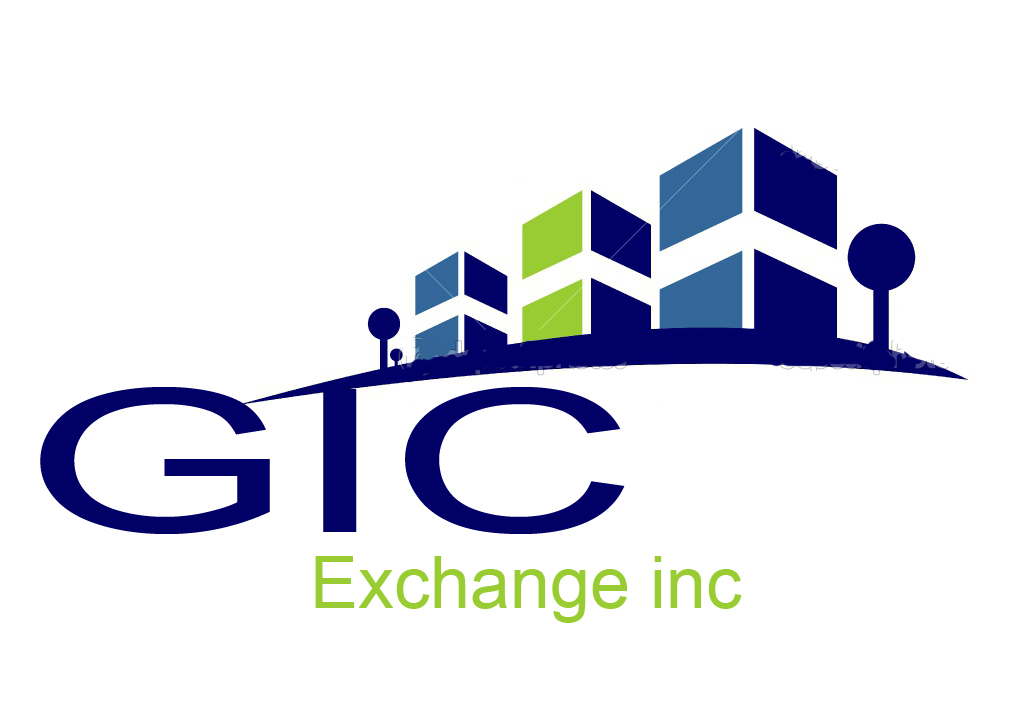Logo for Business | Logo Design for Startup Business