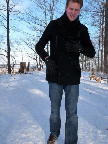 winter7