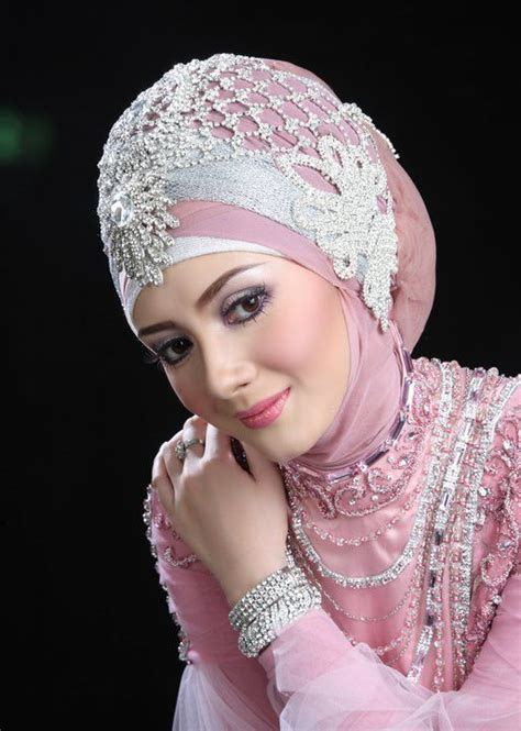 jilbab wedding   DECOR   Wedding   Pinterest   Weddings