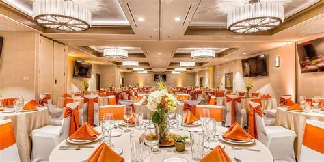 Gulf Coast Event Center Weddings   Get Prices for Wedding