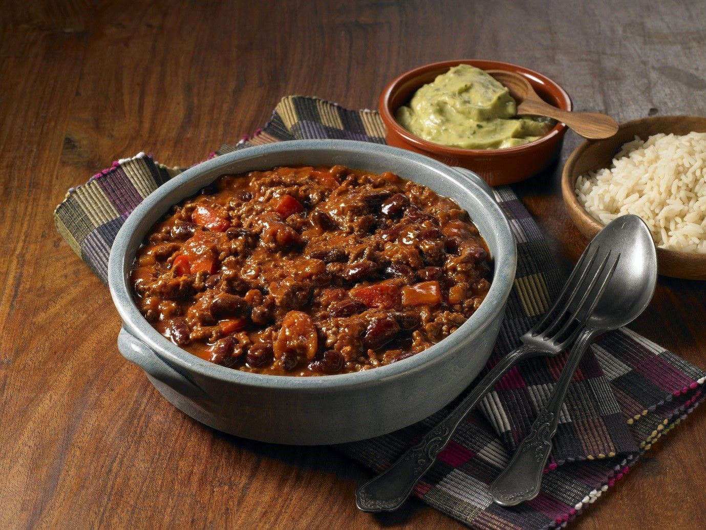 photo ChiliConCarne_zpsf8e3b374.jpg