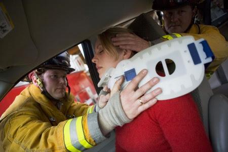 Personal Injury Lawyers 1 Phoenix Arizona  Motor Vehicle Accident Crash
