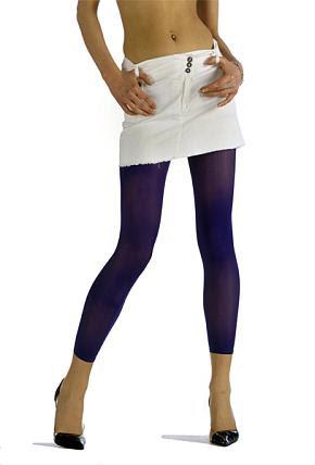 leggings under skirt