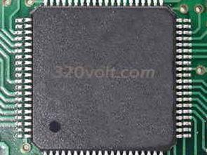 Giới thiệu về bộ vi xử lý