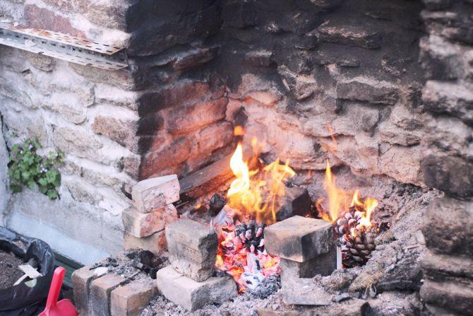 photo 19-feu_barbecue_printemps_zps5067189f.jpg