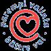 Одобрено ассоциацией кардиологов и эндокринологов
