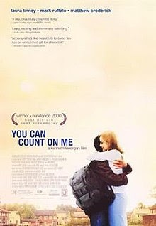 You Can Count On Me Film