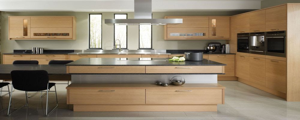 Look Out These Latest Kitchen Cabinets Design Ideas Here ...