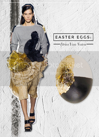 Fashion Easter Eggs: Spring 2014 Inspired photo easter-eggs_dries_zps9aaa4044.png