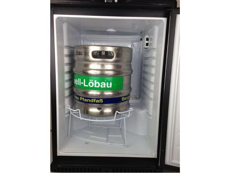 Bomann Kühlschrank Für Bierfass : Kühlschrank mit zapfanlage selber bauen ruiz rose
