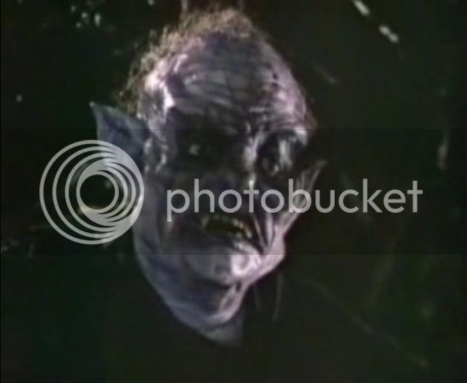 blue masked vampire