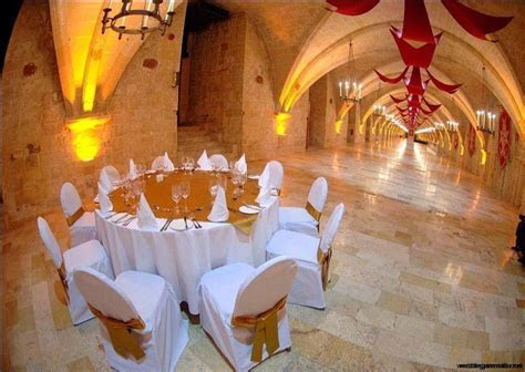 Weddings in Malta; Wedding Planners in Malta wedding
