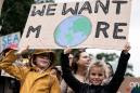 Court rules in landmark climate change case