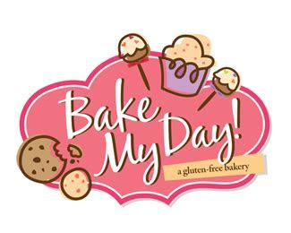 color choices  create impressive bakery logos