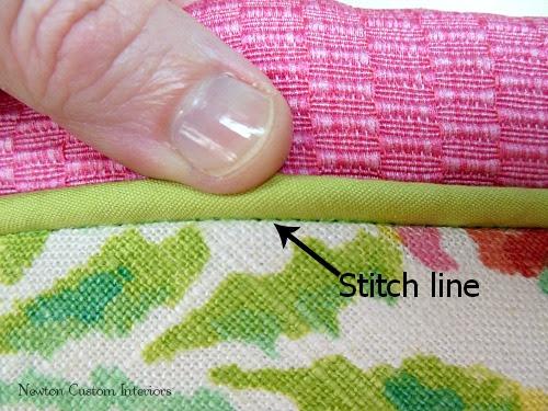 stitch-in-the-ditch