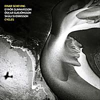 Einar Scheving | Cycles