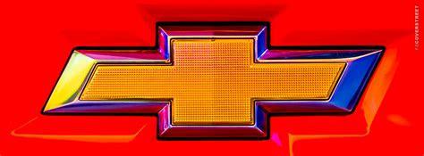 chevy emblem   clip art  clip art