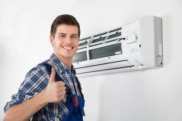 5 Tips on How to Maintain and Clean Your Air Condition