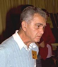 Jack Kirby (1982) (cropped).jpg