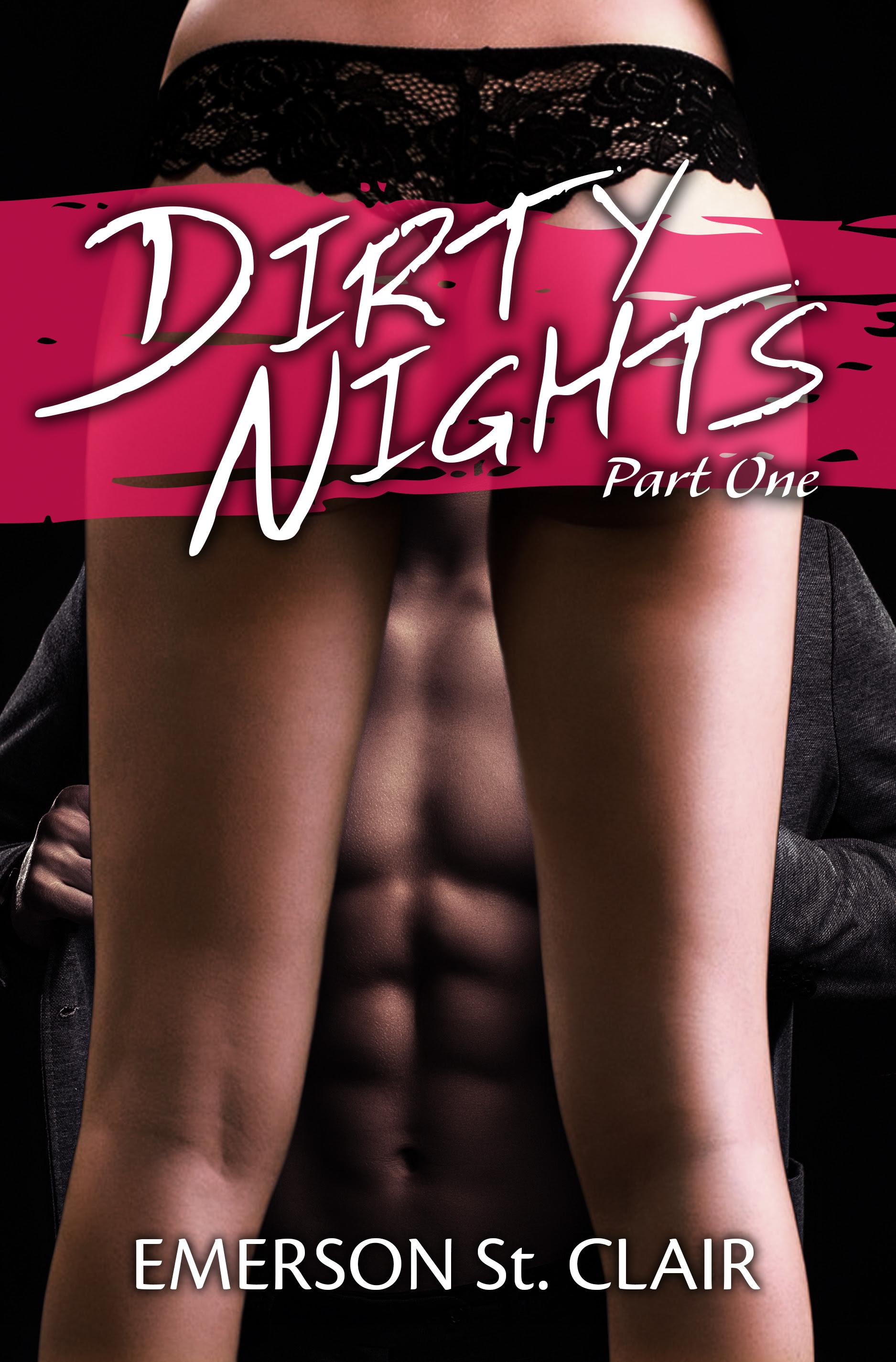 Dirty Nights Final- Part 1-jpg