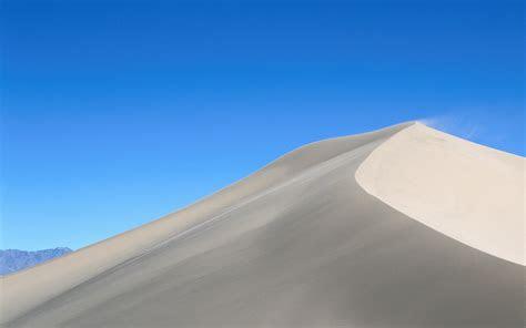 sky white sand desert wallpapers sky white sand