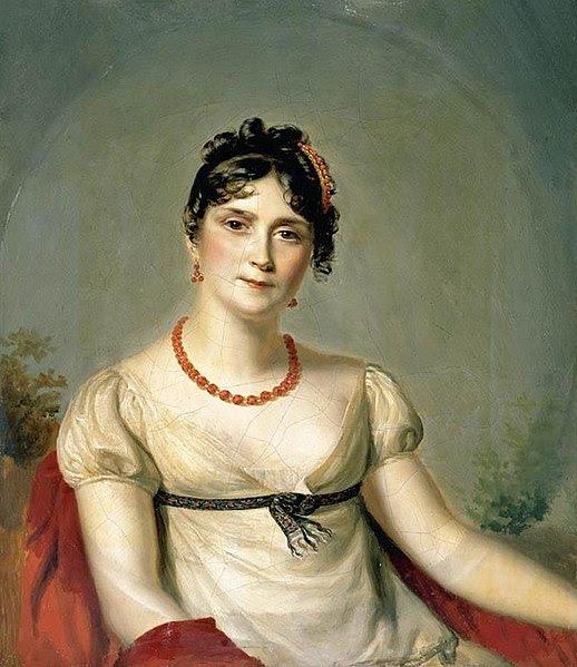File:Firmin Massot - Joséphine de France.jpg