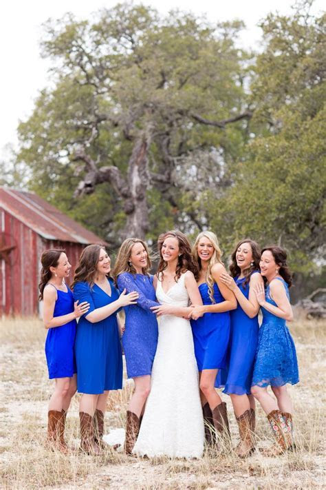81 best images about Wedding Dresses & Cowboy Boots on