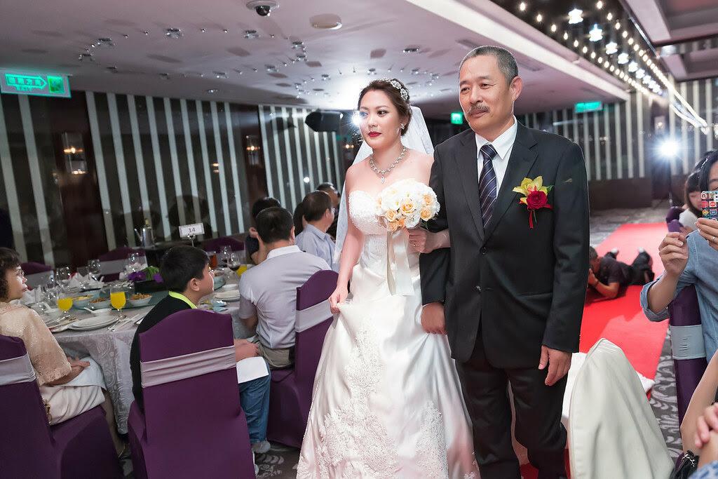 024世貿33婚宴