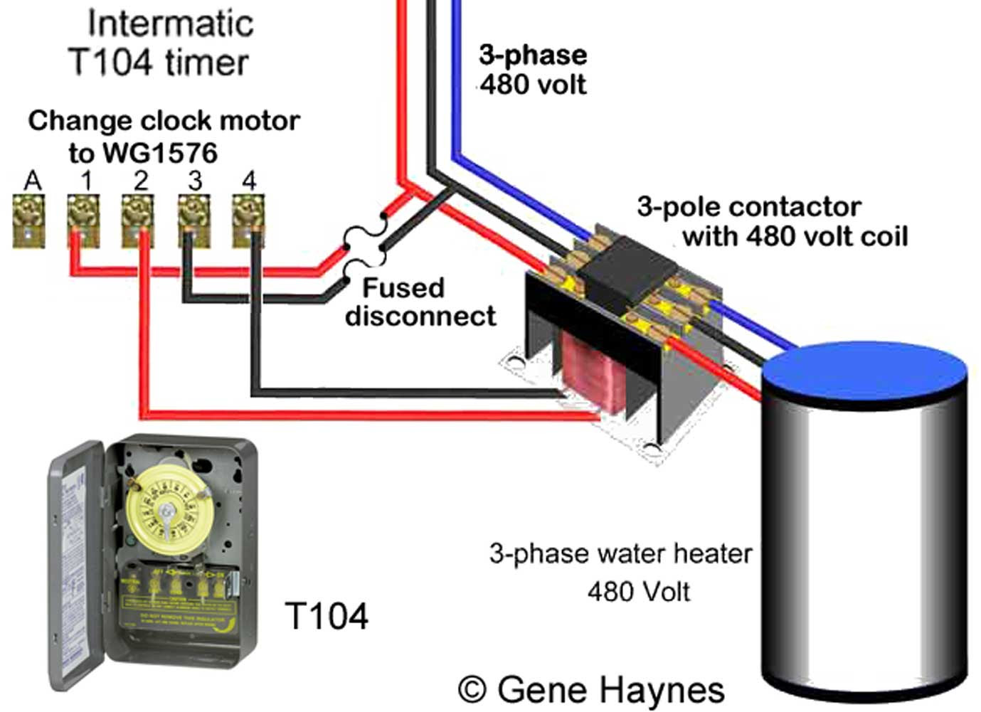 Diagram Brasch 3 Phase 480v Electric Heater Wiring Diagram Full Version Hd Quality Wiring Diagram Vidiagram Efran It