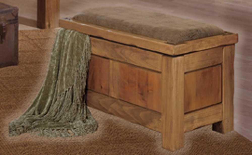 Best Picture of Bedroom Trunks | Patricia Woodard