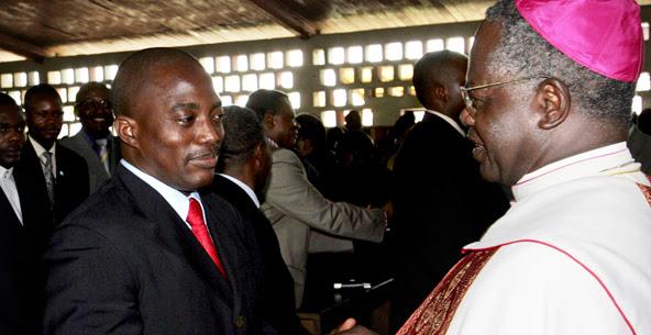نتيجة بحث الصور عن mosengwo et kabila