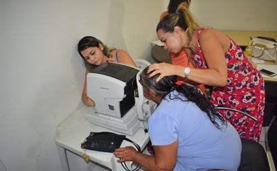 http://diariosulmaranhense.com.br/wp-content/uploads/2018/11/Exame-triagem.jpg
