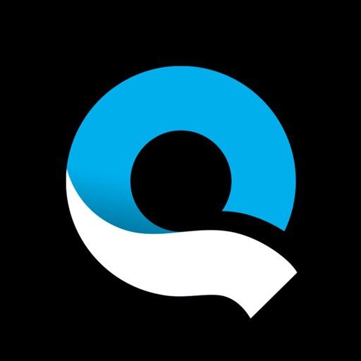 Quik - GoProビデオエディタを使って写真やクリップを音楽で編集する