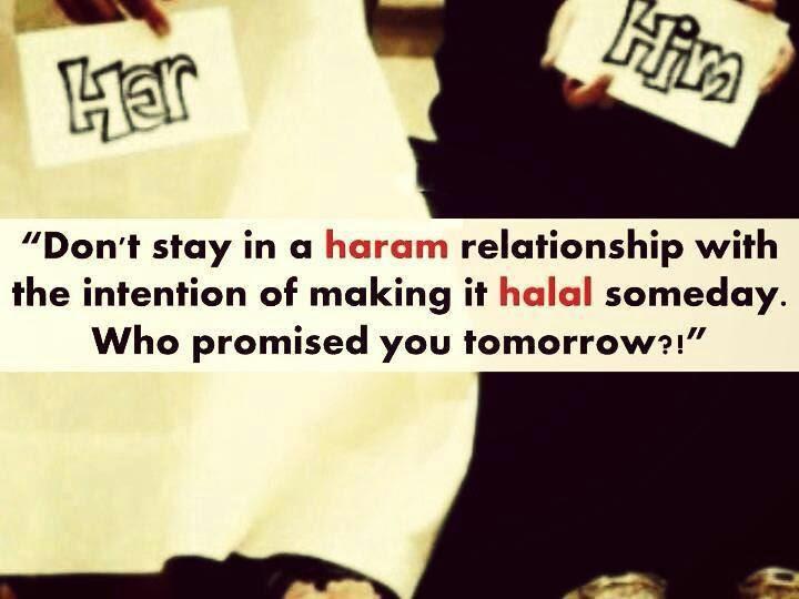 Premarital Love In Islam Sadafs Space