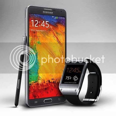 photo SamsungGalaxyNote3-TheBestSmartphoneIn201304_zpsae18b93d.jpg