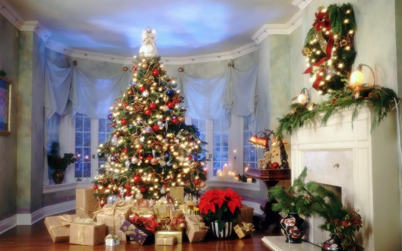 Keywords Christmas Winter Merry Christmas Gambar Natal